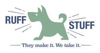 Ruff Stuff Pet Waste Removal